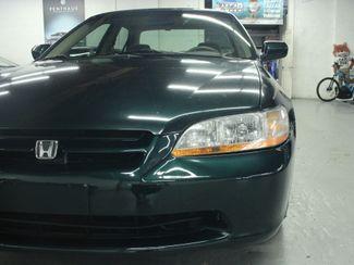 2000 Honda Accord SE Kensington, Maryland 95