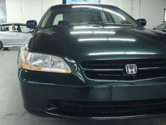 2000 Honda Accord SE Kensington, Maryland 96