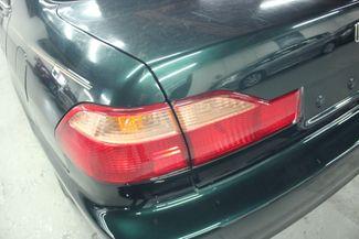 2000 Honda Accord SE Kensington, Maryland 97
