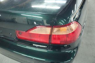 2000 Honda Accord SE Kensington, Maryland 98