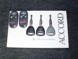 2000 Honda Accord SE Kensington, Maryland 99