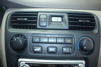 2000 Honda Accord SE Kensington, Maryland 64