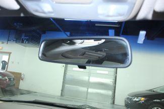2000 Honda Accord SE Kensington, Maryland 65