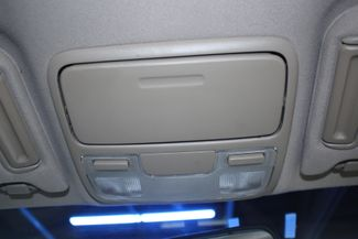 2000 Honda Accord SE Kensington, Maryland 66