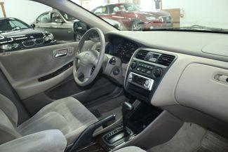 2000 Honda Accord SE Kensington, Maryland 67