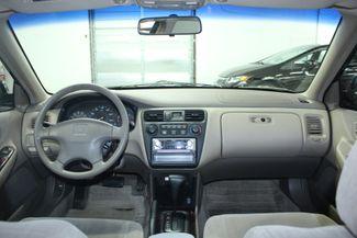 2000 Honda Accord SE Kensington, Maryland 68