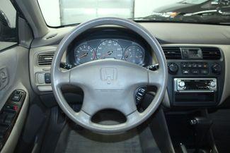 2000 Honda Accord SE Kensington, Maryland 69