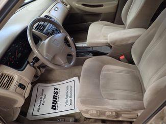 2000 Honda Accord SE Lincoln, Nebraska 6