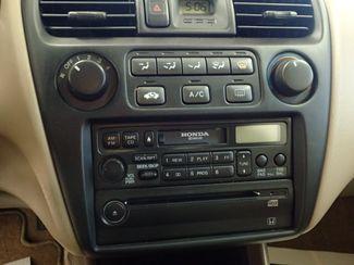 2000 Honda Accord SE Lincoln, Nebraska 7