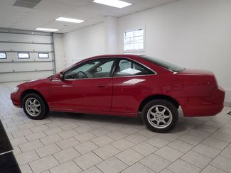 2000 Honda Accord EX Lincoln, Nebraska 1