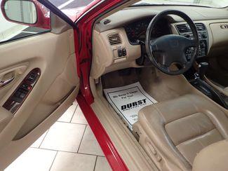 2000 Honda Accord EX Lincoln, Nebraska 3
