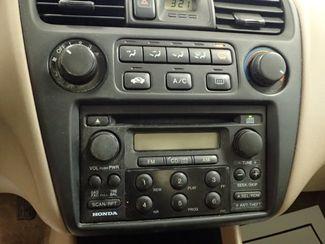 2000 Honda Accord EX Lincoln, Nebraska 6