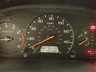 2000 Honda Accord EX Lincoln, Nebraska 7