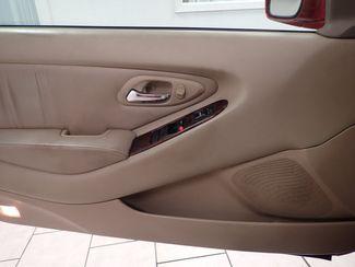 2000 Honda Accord EX Lincoln, Nebraska 8