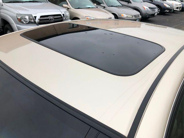 2000 Honda Accord EX w/Leather Maple Grove, Minnesota 12