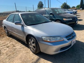 2000 Honda Accord LX in Orland, CA 95963