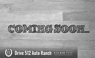 2000 Honda Civic EX in Austin, TX 78745