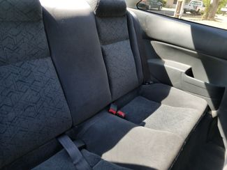 2000 Honda Civic EX Chico, CA 11