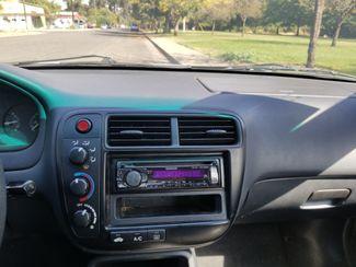 2000 Honda Civic EX Chico, CA 17