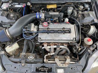 2000 Honda Civic Si Flowood, Mississippi 5