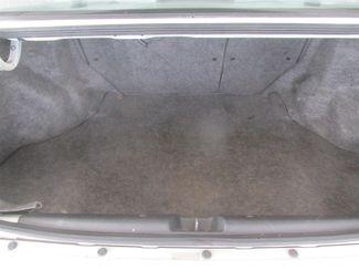2000 Honda Civic LX Gardena, California 11