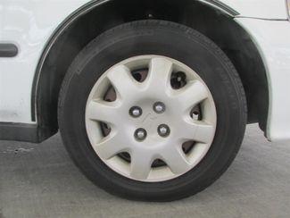 2000 Honda Civic LX Gardena, California 14