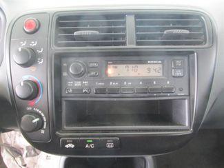 2000 Honda Civic LX Gardena, California 6
