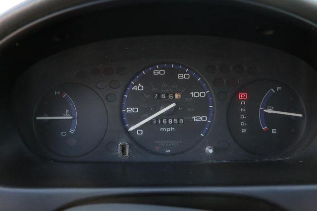 2000 Honda Civic VP Santa Clarita, CA 18