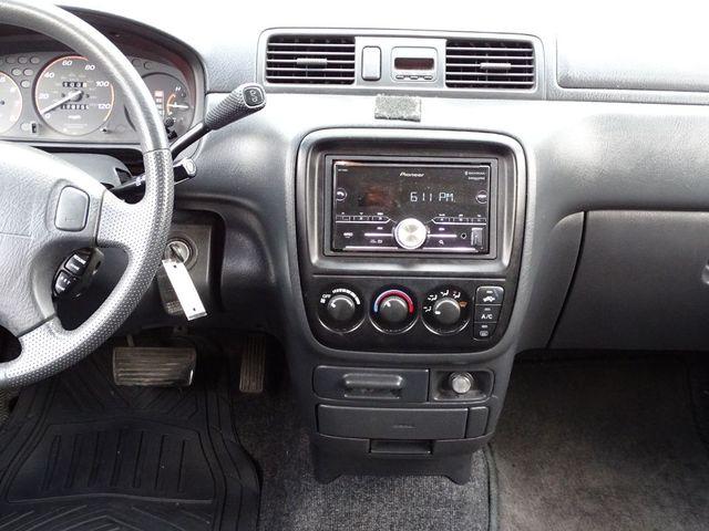 2000 Honda CR-V LX in Austin, TX 78745