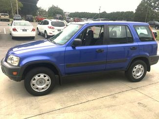 2000 Honda CR-V LX 2wd Imports and More Inc  in Lenoir City, TN