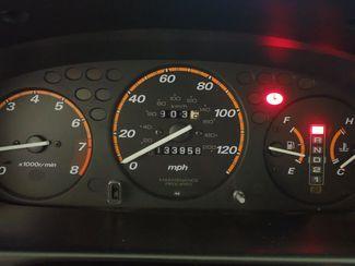 2000 Honda CR-V EX Lincoln, Nebraska 7