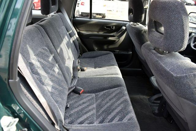 2000 Honda CR-V LX Waterbury, Connecticut 12