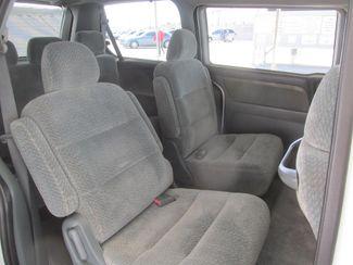 2000 Honda Odyssey LX Gardena, California 11