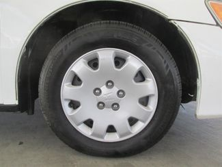 2000 Honda Odyssey LX Gardena, California 13