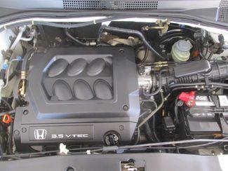 2000 Honda Odyssey LX Gardena, California 14