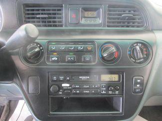 2000 Honda Odyssey LX Gardena, California 6