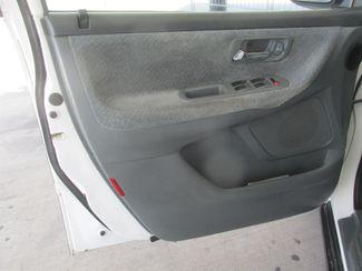 2000 Honda Odyssey LX Gardena, California 8