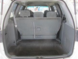 2000 Honda Odyssey LX Gardena, California 10