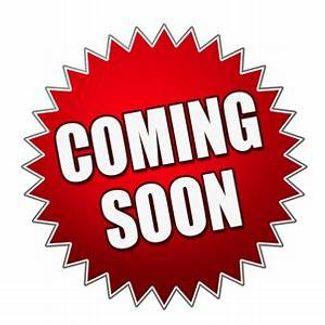 2000 Honda Odyssey LX in Orland, CA 95963