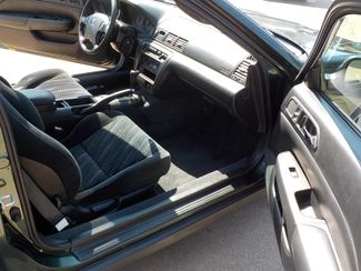 2000 Honda Prelude Fayetteville , Arkansas 10