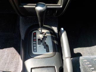 2000 Honda Prelude Fayetteville , Arkansas 13