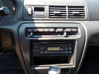 2000 Honda Prelude Fayetteville , Arkansas 14