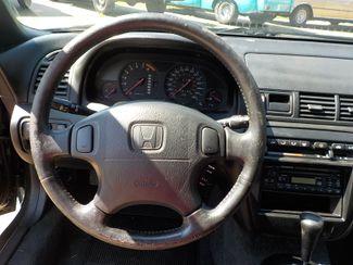 2000 Honda Prelude Fayetteville , Arkansas 15