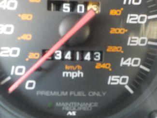 2000 Honda Prelude Fayetteville , Arkansas 16