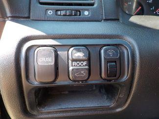 2000 Honda Prelude Fayetteville , Arkansas 17