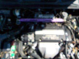 2000 Honda Prelude Fayetteville , Arkansas 18