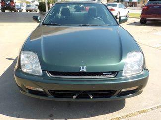 2000 Honda Prelude Fayetteville , Arkansas 2