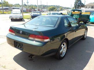 2000 Honda Prelude Fayetteville , Arkansas 4