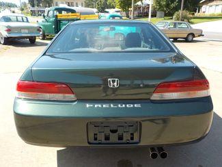 2000 Honda Prelude Fayetteville , Arkansas 5