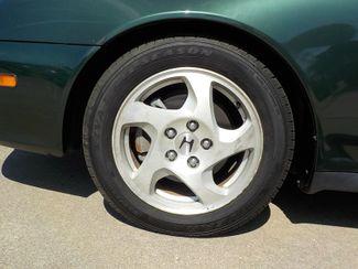 2000 Honda Prelude Fayetteville , Arkansas 6